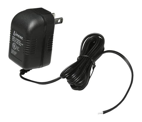 Linear Moore-O-Matic 24 Volt Universal 2-Wire Transformer