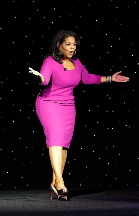 Rate This Girl: Day 24 - Oprah | Sports, Hip Hop & Piff